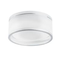 072274 MaturoСветильник точечный встраиваемый декоративный со встроенными светодиодами