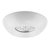 071036 MondeСветильник точечный встраиваемый декоративный со встроенными светодиодами