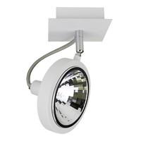 210316 Varieta9Светильник точечный накладной декоративный под заменяемые галогенные или LED лампы