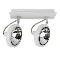 210326 Varieta9Светильник точечный накладной декоративный под заменяемые галогенные или LED лампы