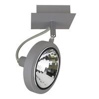 210319 Varieta9Светильник точечный накладной декоративный под заменяемые галогенные или LED лампы