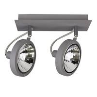 210329 Varieta9Светильник точечный накладной декоративный под заменяемые галогенные или LED лампы