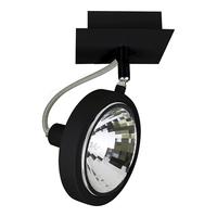 210317 Varieta9Светильник точечный накладной декоративный под заменяемые галогенные или LED лампы