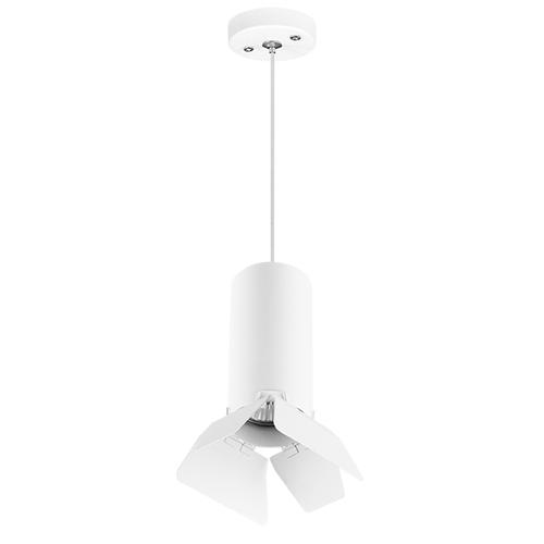 RP486436 Rullo Комплект со светильником Rullo
