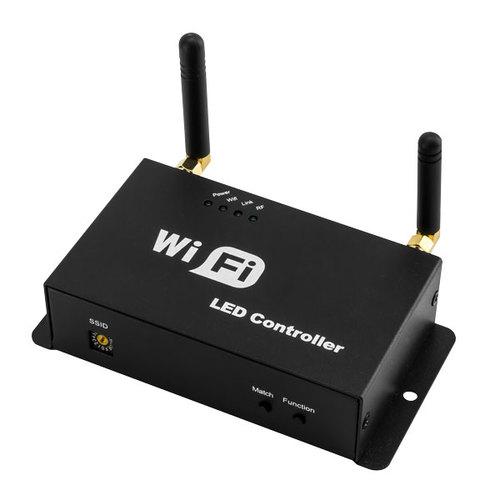 410984  Контроллер WiFi
