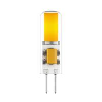 940442 LEDСветодиодные лампы