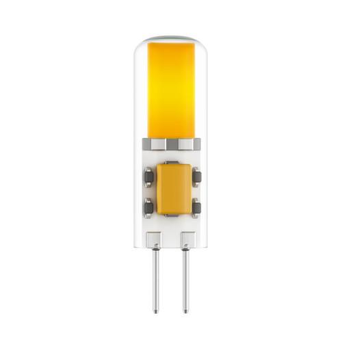 940442 LED Светодиодные лампы