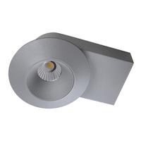 051219 OrbeСветильник накладной заливающего света со встроенными светодиодами