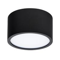 213917 ZollaСветильник накладной заливающего света со встроенными светодиодами