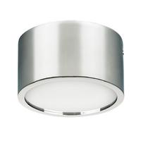 211914 ZollaСветильник накладной заливающего света со встроенными светодиодами