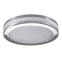 070252 MaturoСветильник точечный встраиваемый декоративный со встроенными светодиодами