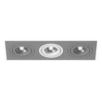 i539090609 Intero16Комплект из светильника и рамки Intero 16