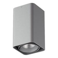052339 MonoccoСветильник точечный накладной декоративный со встроенными светодиодами