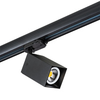 A3T216337 RulloКомплект со светильником Rullo