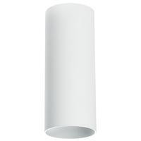 214486 RulloСветильник точечный накладной декоративный под заменяемые галогенные или LED лампы