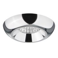 071054 MondeСветильник точечный встраиваемый декоративный со встроенными светодиодами
