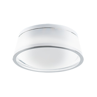 072172 MaturoСветильник точечный встраиваемый декоративный со встроенными светодиодами