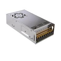 410360 Трансформатор для светодиодной ленты