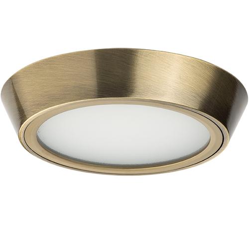 214914 Urbano Светильник накладной заливающего света со встроенными светодиодами