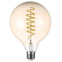 933302 LEDСветодиодные лампы