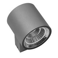 361694 ParoСветильник светодиодный уличный настенный