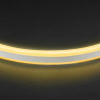 430102 NeoledЛента белого свечения