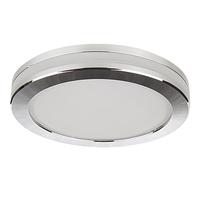 070262 MaturoСветильник точечный встраиваемый декоративный со встроенными светодиодами