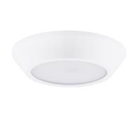 214704 UrbanominiСветильник накладной заливающего света со встроенными светодиодами