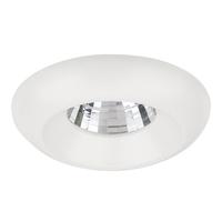 071156 MondeСветильник точечный встраиваемый декоративный со встроенными светодиодами