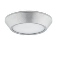 214792 UrbanominiСветильник накладной заливающего света со встроенными светодиодами