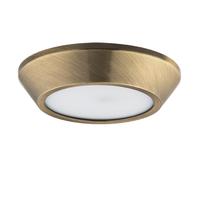214712 UrbanominiСветильник накладной заливающего света со встроенными светодиодами