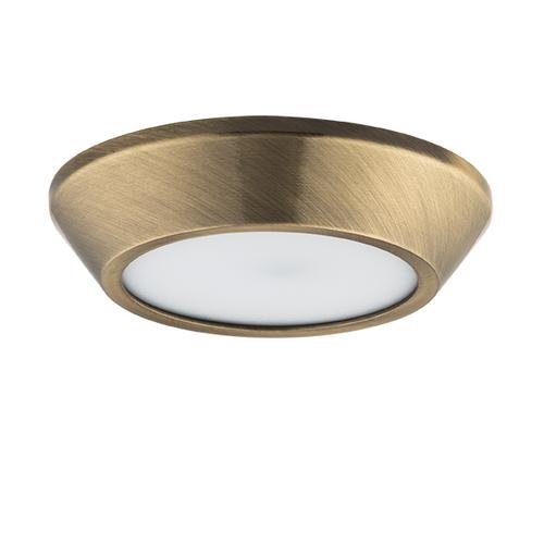 214712 Urbanomini Светильник накладной заливающего света со встроенными светодиодами