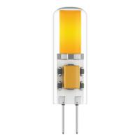 940402 LEDСветодиодные лампы