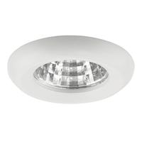 071116 MondeСветильник точечный встраиваемый декоративный со встроенными светодиодами