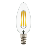 940564 LEDСветодиодные лампы