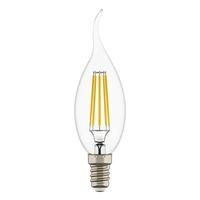 940664 LEDСветодиодные лампы