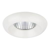071176 MondeСветильник точечный встраиваемый декоративный со встроенными светодиодами