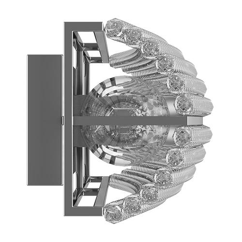 704654 Monile Светильник настенный