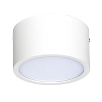 211916 ZollaСветильник накладной заливающего света со встроенными светодиодами