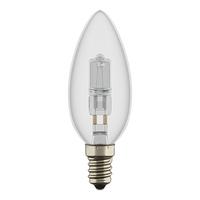 922960 HALГалогенные лампы