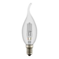 922961 HALГалогенные лампы