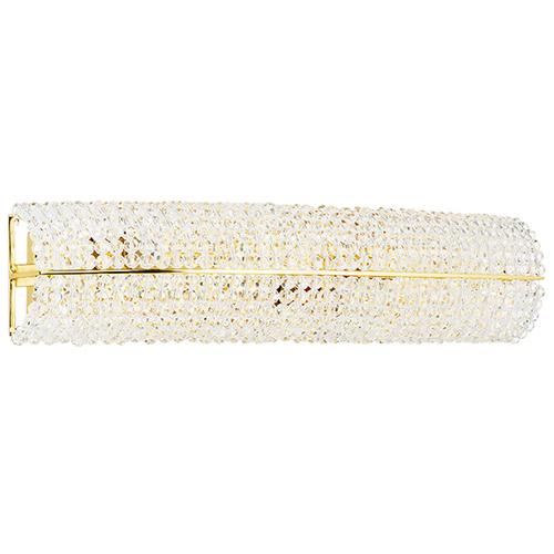 704632 Monile Светильник настенный