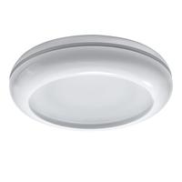 011270 PianominiСветильник точечный встраиваемый декоративный под заменяемые галогенные или LED лампы