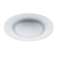 006881 DifesaPianoСветильник точечный встраиваемый декоративный под заменяемые галогенные или LED лампы