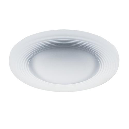 006881 DifesaPiano Светильник точечный встраиваемый декоративный под заменяемые галогенные или LED лампы