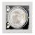 214110 Cardano Светильник точечный встраиваемый декоративный под заменяемые галогенные или LED лампы