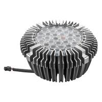 940142 LEDСветодиодные лампы