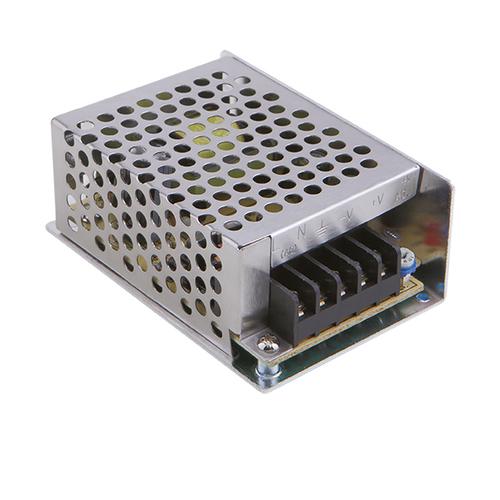 410025  Трансформатор для светодиодной ленты