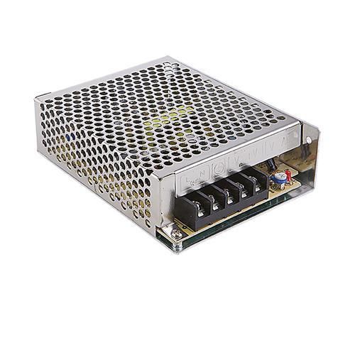410100  Трансформатор для светодиодной ленты