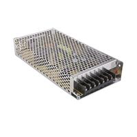410150 Трансформатор для светодиодной ленты